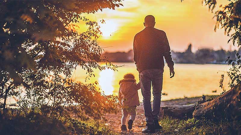 Mache Kleine ganz groß - Glaubenssätze erkennen und was sie für eine Wirkung auf uns haben